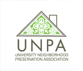 UNPA - University Neighborhood Preservation Association